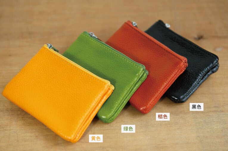 coin wallets