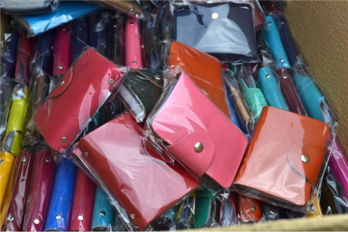 card bag wholesale